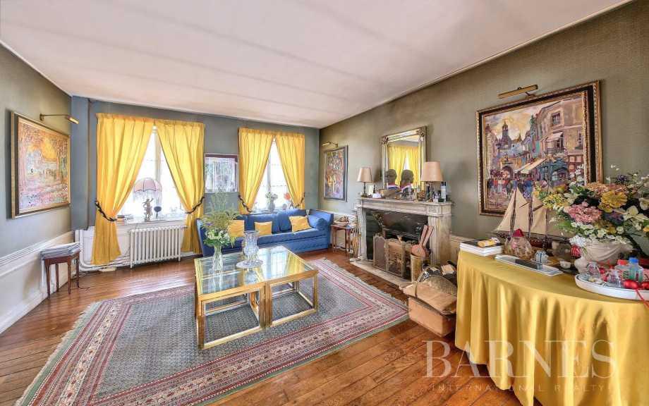 Versailles  - House 7 Bedrooms
