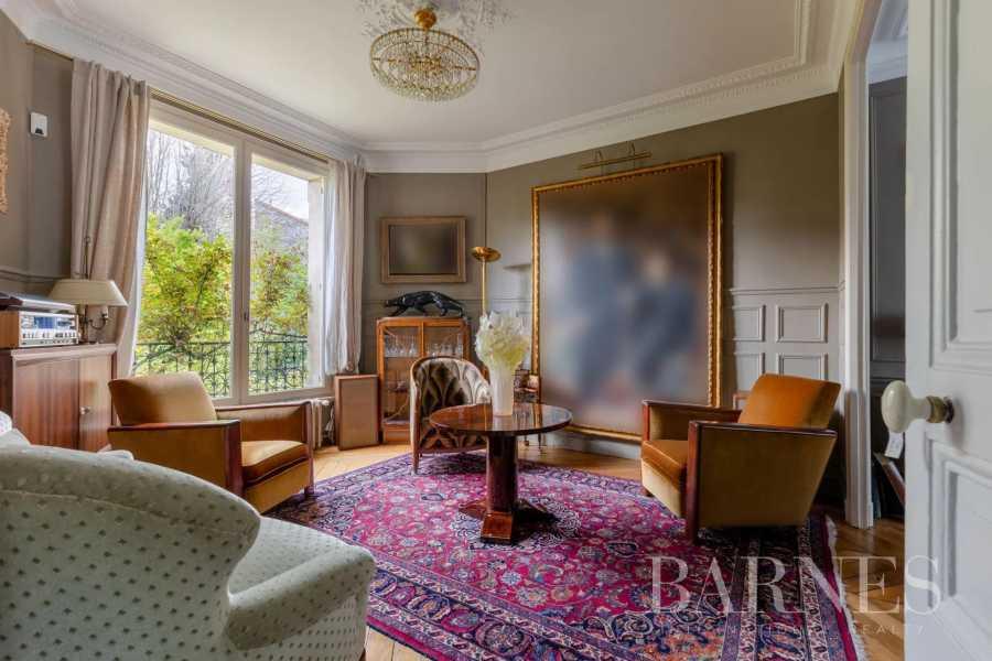 Versailles  - Casa 8 Cuartos 5 Habitaciones