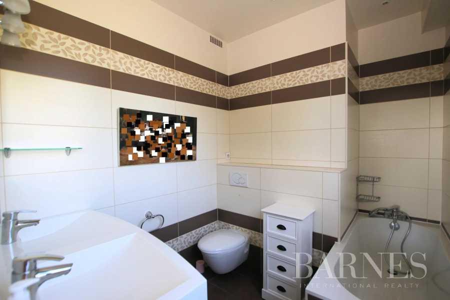 Saint-Germain-en-Laye  - Appartement 6 Pièces 4 Chambres
