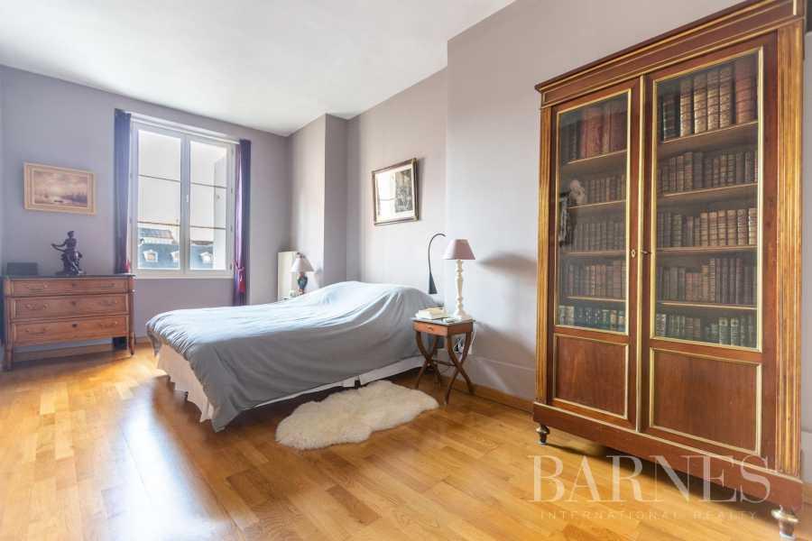 Versailles  - Appartement 4 Pièces 2 Chambres