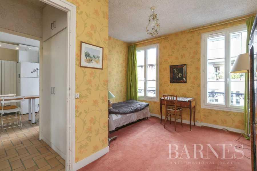 Saint-Germain-en-Laye  - Maison 8 Pièces