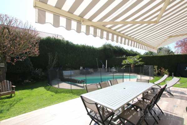 Maison Morainvilliers  -  ref 2935800 (picture 2)