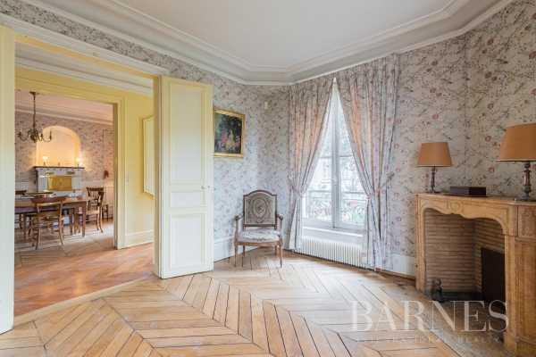 House Versailles  -  ref 4819352 (picture 2)