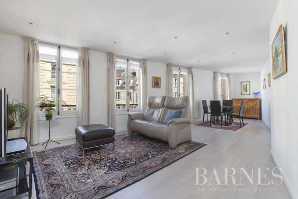 Piso Saint-Germain-en-Laye  -  ref 5319669 (picture 1)