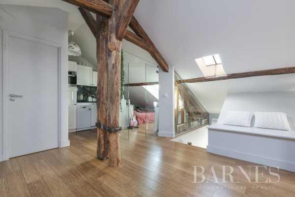 Apartment Versailles  -  ref 4933393 (picture 3)