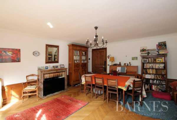 Maison Poissy  -  ref 5812134 (picture 3)