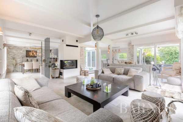 Casa La Celle-Saint-Cloud  -  ref 5703790 (picture 1)