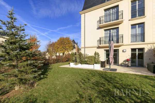 Appartement Versailles - Ref 3429145