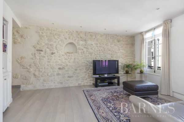 Piso Saint-Germain-en-Laye  -  ref 5319669 (picture 3)