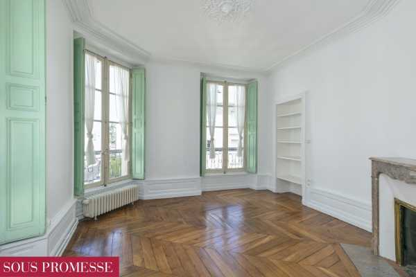 Appartement Versailles  -  ref 3717813 (picture 1)
