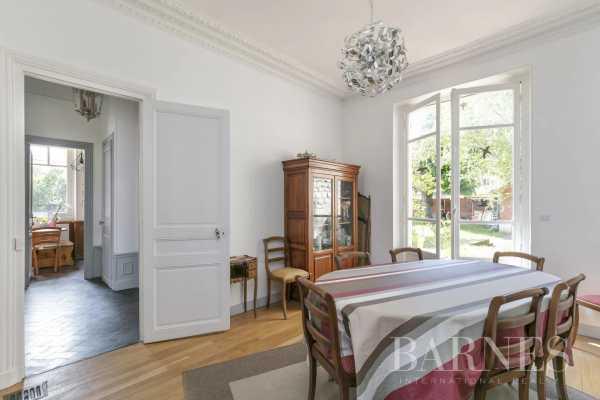 Maison Saint-Germain-en-Laye  -  ref 5503202 (picture 3)