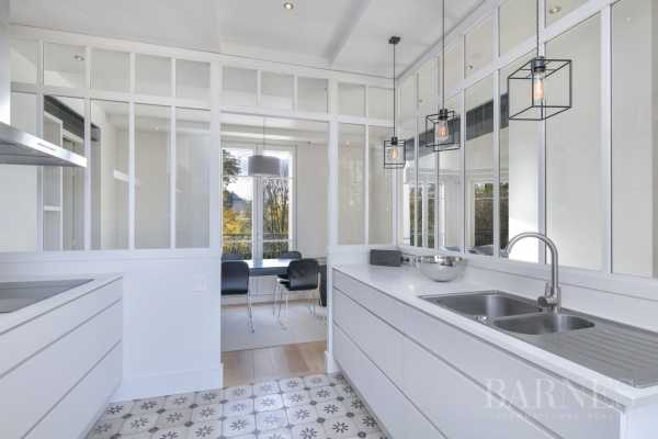Apartamento Croissy-sur-Seine  -  ref 3311383 (picture 2)