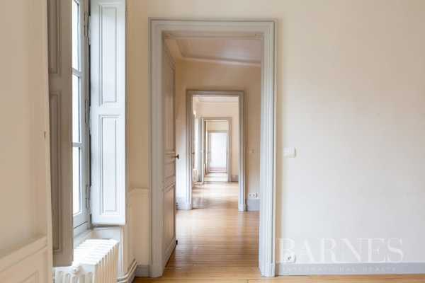 Appartement Versailles  -  ref 4796009 (picture 3)