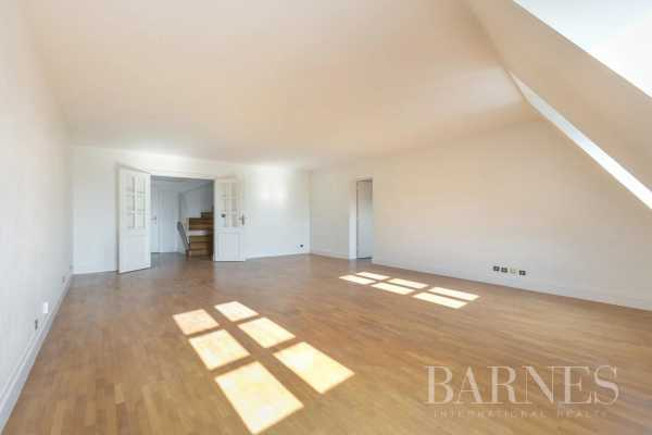 Appartement Saint-Germain-en-Laye  -  ref 5277471 (picture 3)