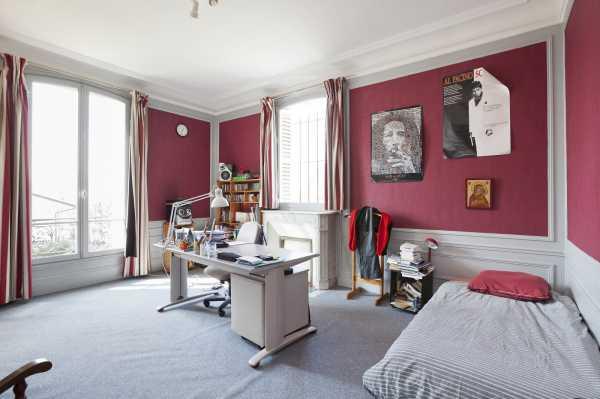 House, Croissy-sur-Seine - Ref 2597670
