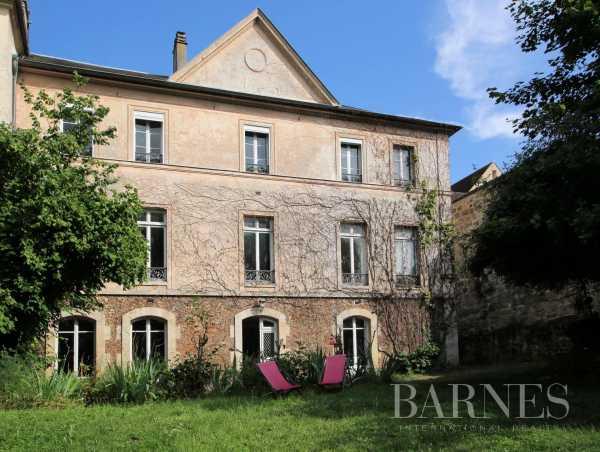 Maison Poissy  -  ref 5812134 (picture 1)