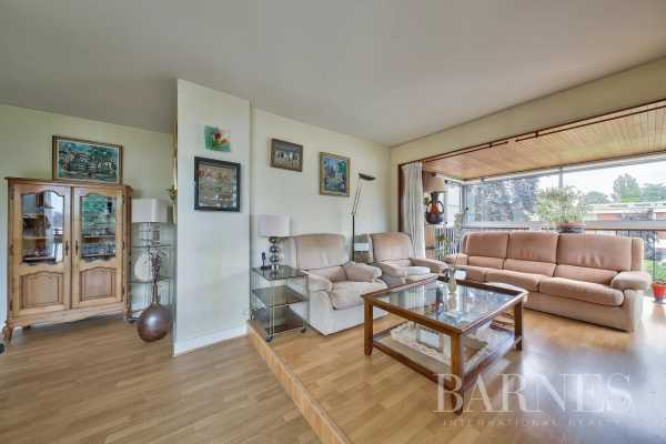 Appartement Le Chesnay-Rocquencourt  -  ref 5503459 (picture 3)