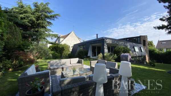 Casa La Celle-Saint-Cloud  -  ref 5703790 (picture 3)