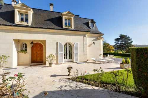 House La Celle-Saint-Cloud  -  ref 2592964 (picture 3)