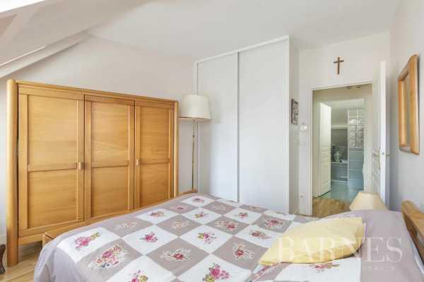 Appartement Saint-Germain-en-Laye  -  ref 5323041 (picture 3)