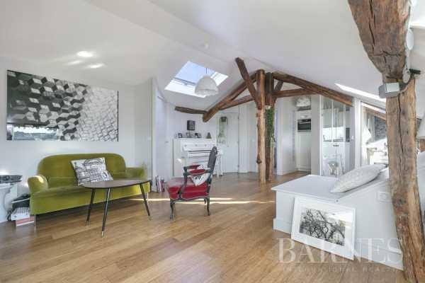 Apartment Versailles  -  ref 4933393 (picture 1)