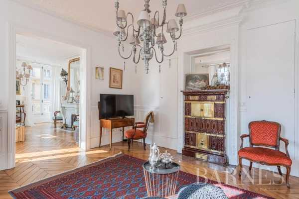 Apartment Versailles  -  ref 5141475 (picture 3)