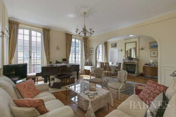 Apartment Versailles  -  ref 2916338 (picture 1)