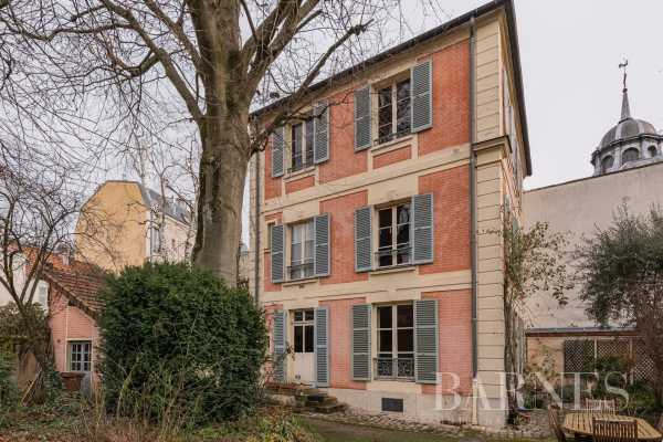 House Versailles  -  ref 4819352 (picture 1)