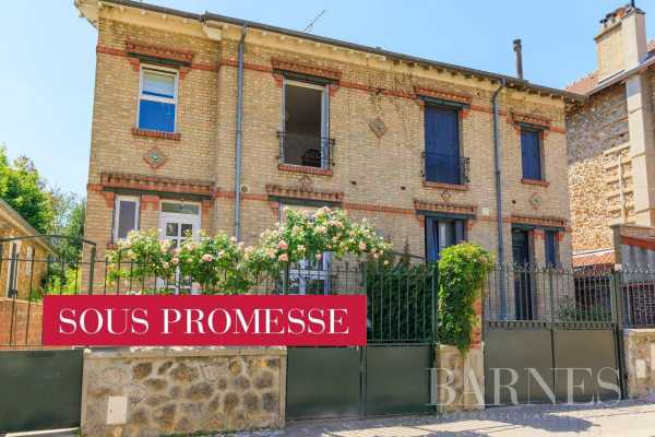 Maison Versailles  -  ref 5645325 (picture 1)