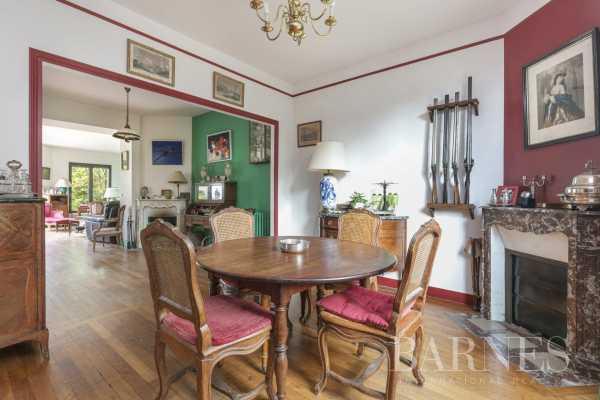 Villa Chatou  -  ref 6055937 (picture 3)