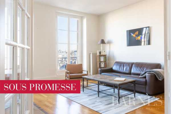 Apartment Versailles  -  ref 4538863 (picture 1)