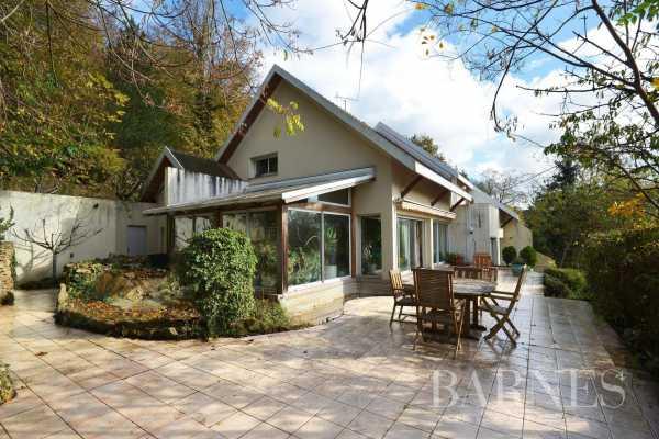 House Jouy-en-Josas  -  ref 4467398 (picture 2)