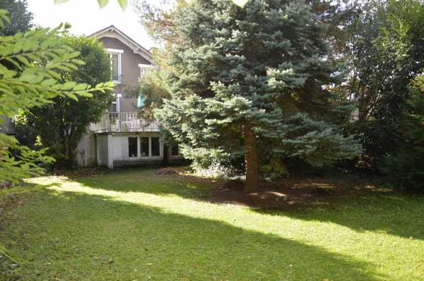 House, Le Chesnay - Ref 2592902