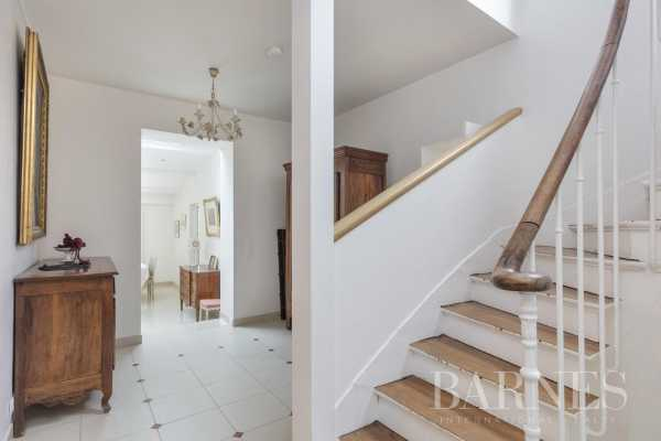 House Versailles  -  ref 4425923 (picture 3)
