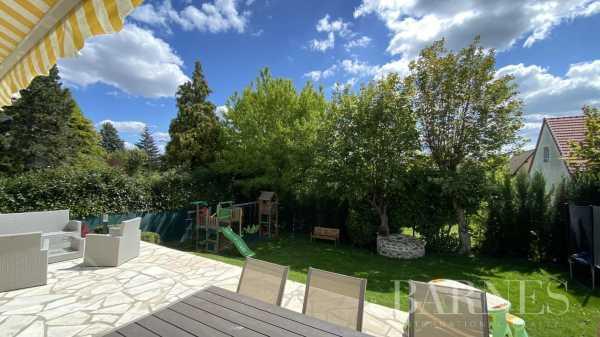Casa Bougival  -  ref 5406802 (picture 2)