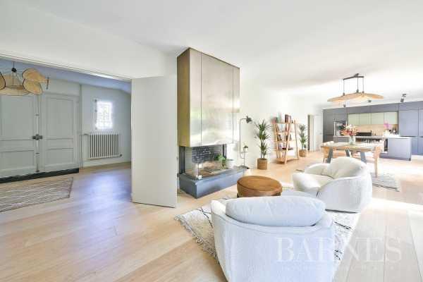 Maison Bougival  -  ref 6069483 (picture 2)