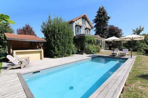Casa Poissy - Ref 2592313