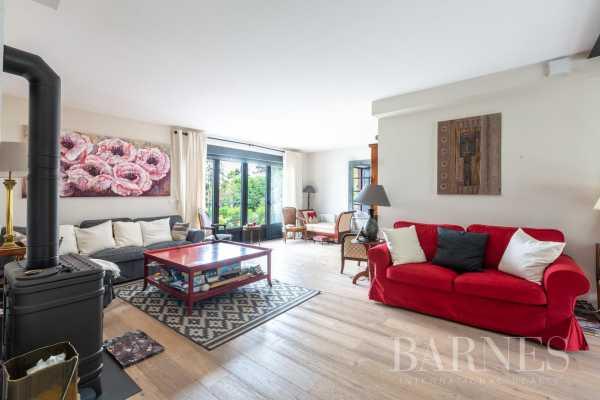Maison Villennes-sur-Seine  -  ref 4116844 (picture 2)