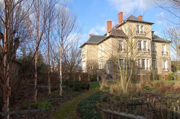Casa Versailles - Ref 2597618