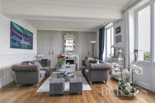 Maison Le Vésinet  -  ref 5246129 (picture 1)