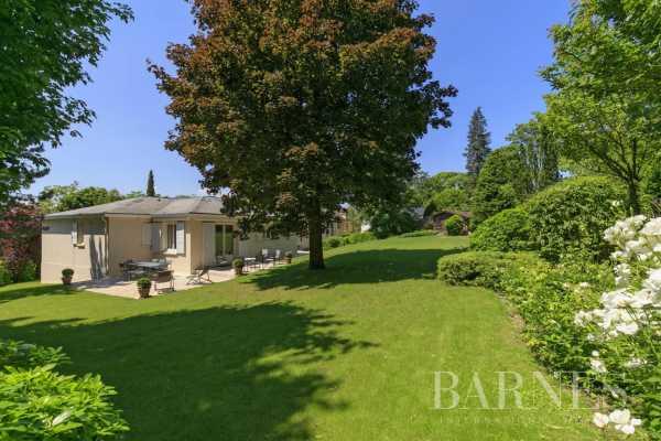 Casa Saint-Germain-en-Laye  -  ref 5625264 (picture 3)