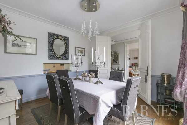 Maison Le Vésinet  -  ref 5246129 (picture 3)