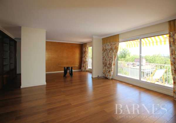 Appartement Saint-Germain-en-Laye  -  ref 5307431 (picture 3)