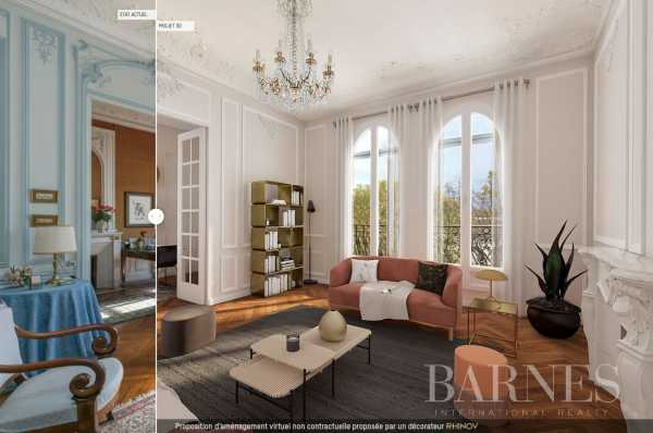 Apartment Versailles  -  ref 4321210 (picture 3)