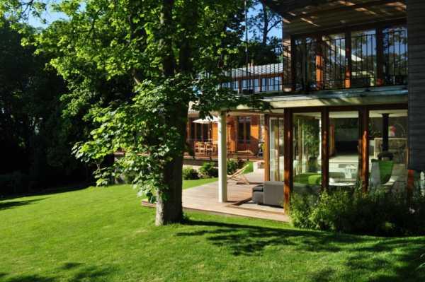 Maison, La Celle-Saint-Cloud - Ref 2594222