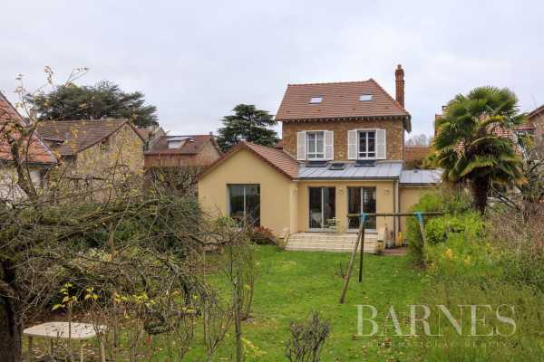 House Versailles  -  ref 4425923 (picture 2)
