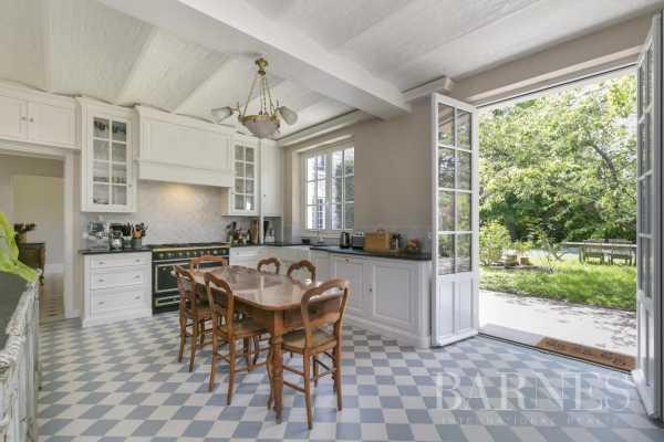 House Saint-Germain-en-Laye  -  ref 5527256 (picture 3)