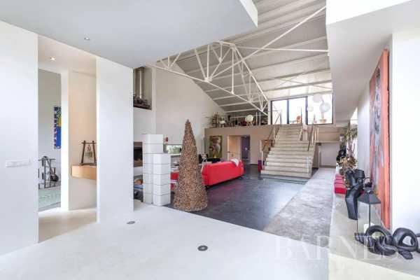 Maison Chatou  -  ref 5647653 (picture 2)