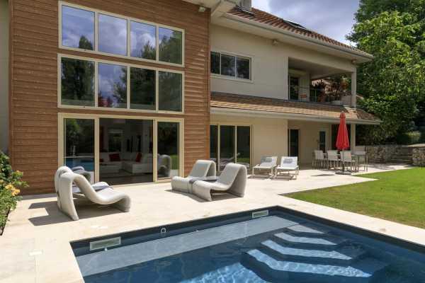 Maison, La Celle-Saint-Cloud - Ref 2593052