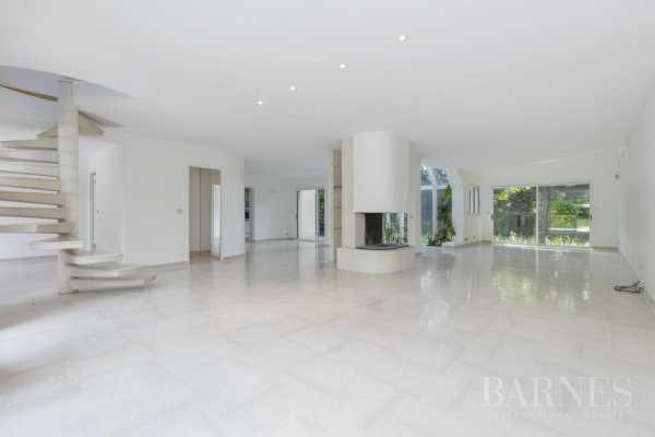 Villa Croissy-sur-Seine - Ref 3069594